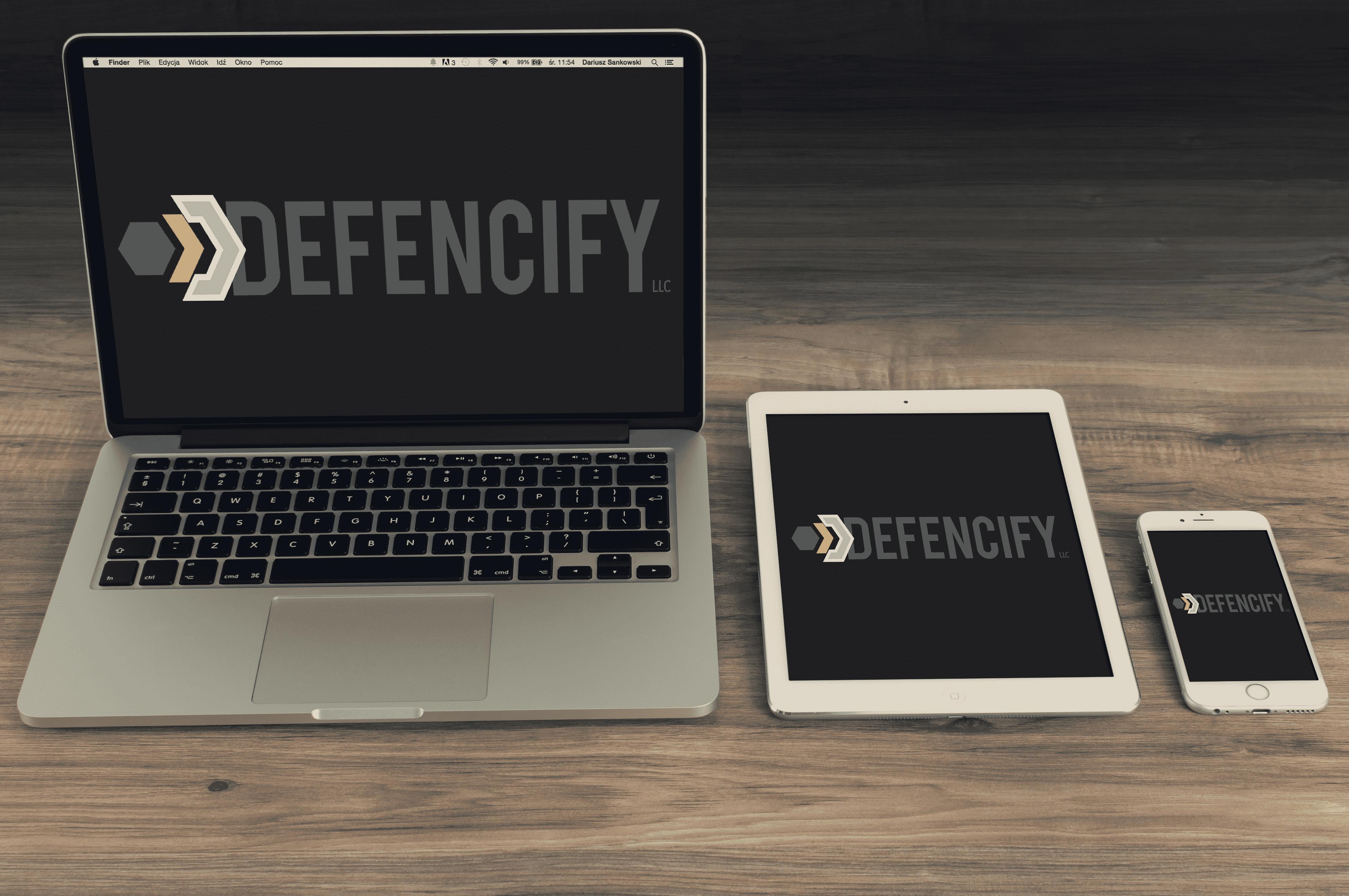 defencifytraining.com