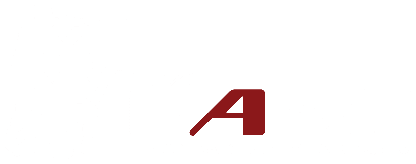 Utah Fast